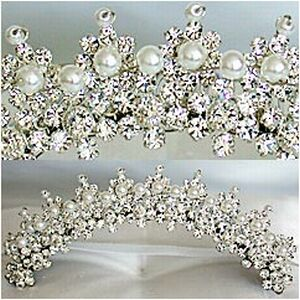 bridal tiaras 123
