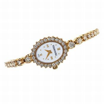 bridal watches 3