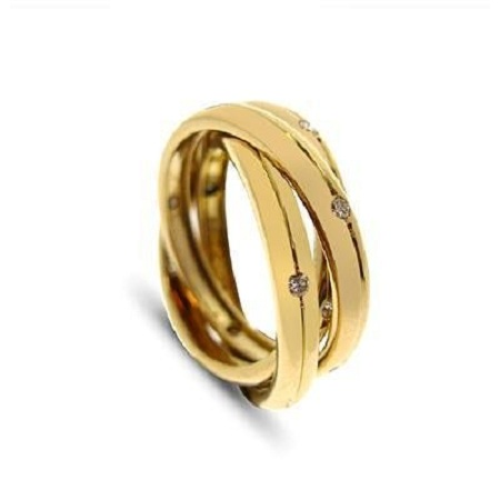 Cartier Wedding Rings 10 Most Beautiful Wedding Clan