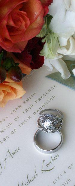 choosing wedding invitation cards 49