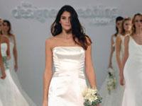 costliest wedding gown