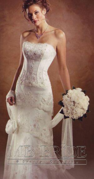 designer bridal gowns c3