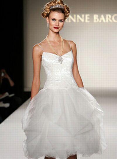 designer bridal gowns m1