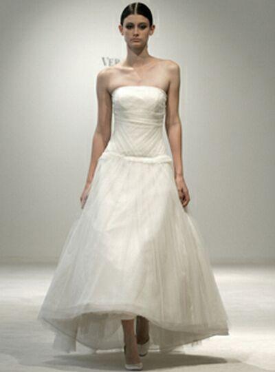 designer bridal gowns m2