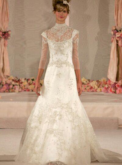 designer bridal gowns m3