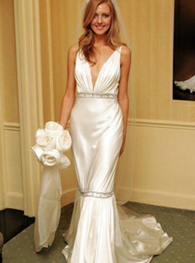 designer bridal gowns m4