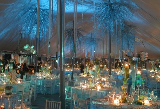 Fabulous wedding venues in miami wedding clan - Fairchild tropical botanic garden hours ...