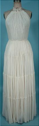 Gown No. 3