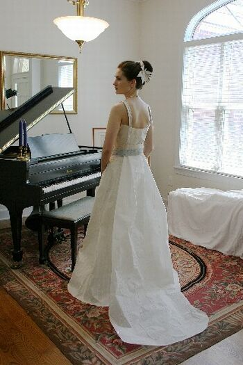 gowns wedding costumes 1