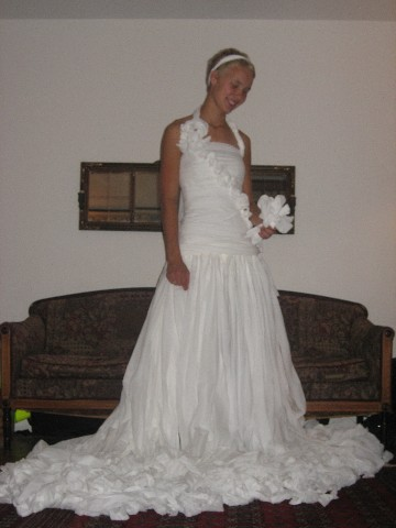 gowns wedding costumes 4