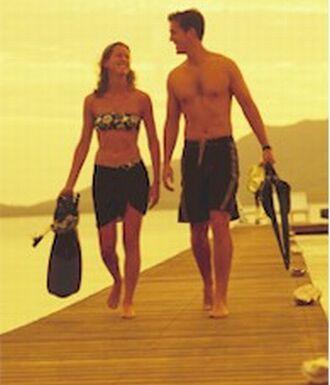 honeymoon destinations 2341
