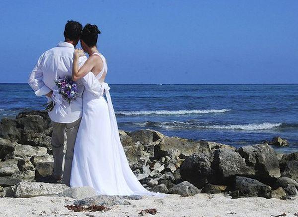 Honeymoon destinations in UK