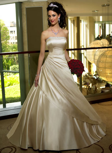 maggie sottero gowns 3