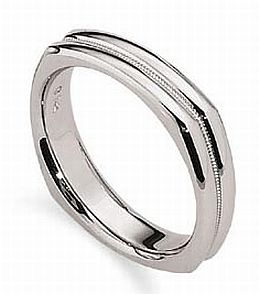 new wedding band collection 49