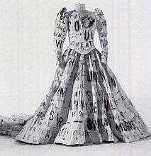 paper wedding dress 6 49