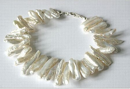pearl bracelet 3