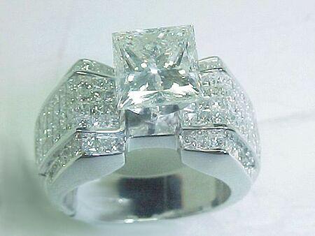 ring wedding ring p latinum wedding ring