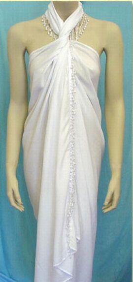 sarongs bridal dresses wedding dresses r2