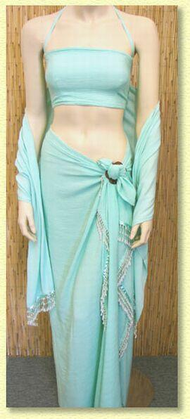 sarongs bridal dresses wedding dresses r5