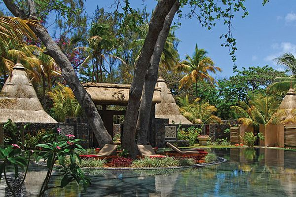 Shandrani-Resort