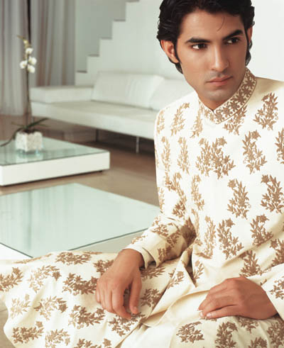 sherwani for groom 1 49