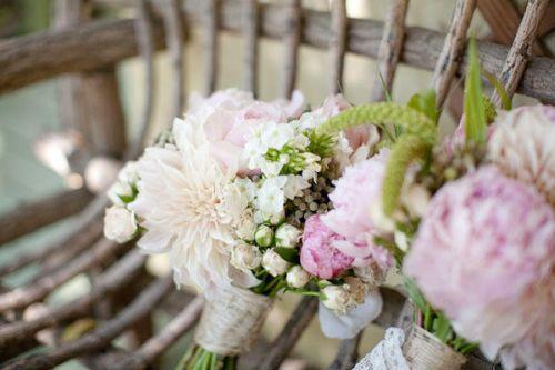 Sparkling Bouquet