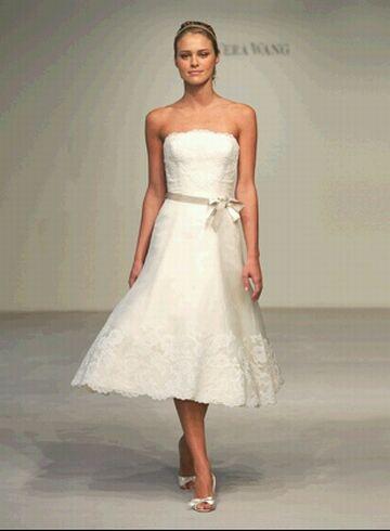 vera wang bridal couture 3