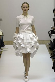 wedding dress 3 49