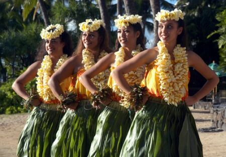 wedding destinations hawaii 6