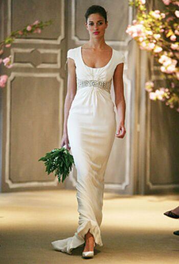 wedding dress d4