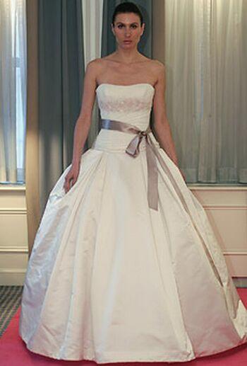 wedding dress n1