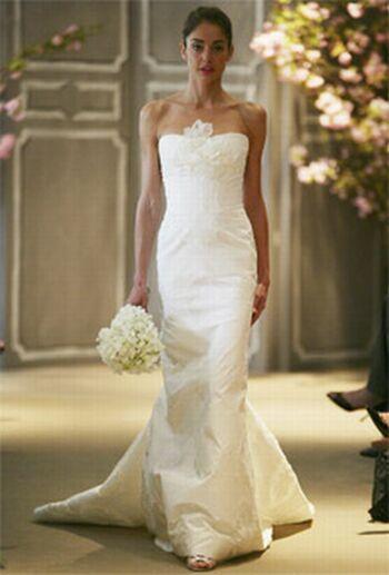 wedding dress v1