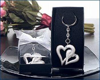 wedding favors 12345