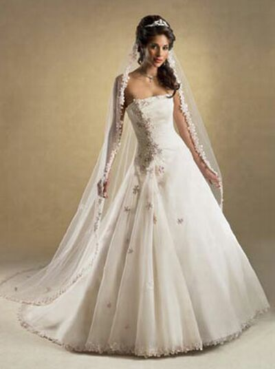 wedding gowns 76n8