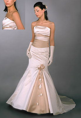 wedding gowns b1