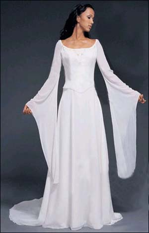 wedding gowns b2