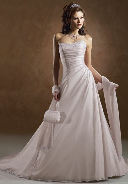 wedding gowns bridal gowns rt