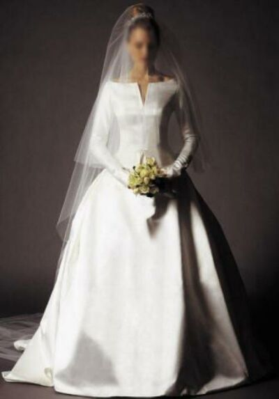 wedding gowns di12
