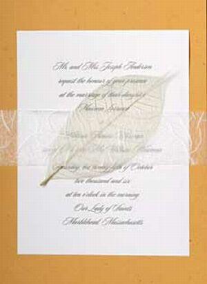 wedding invitations o4
