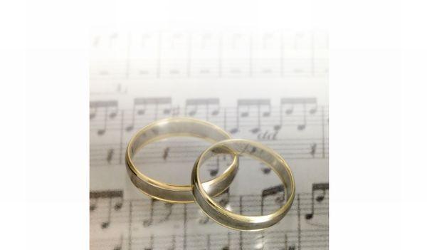 Wedding music mistakes
