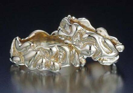 wedding rings rings bridal accessories