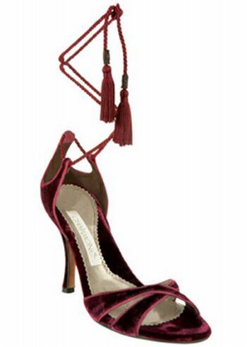 wedding shoes wedding accessories