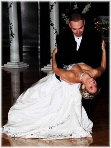 wedding songs wedding dance bride and groom