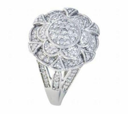 prettiest wedding rings for women - Prettiest Wedding Rings