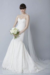 2013-wedding-dress-by-theia-bridal-gowns-lace-mermaid__full