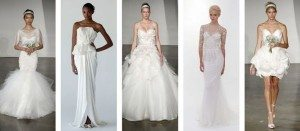 6-miley-cyrus-wedding-dress-wedding-gown-liam-hemsworth-marchesa-celebrity-weddings-0220-w724