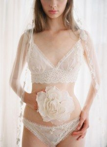 Claire-Pettibone-Shoot-2