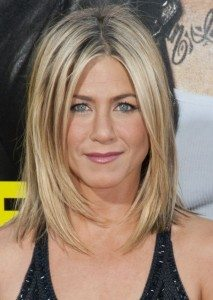 Jennifer_Aniston_3,_2011