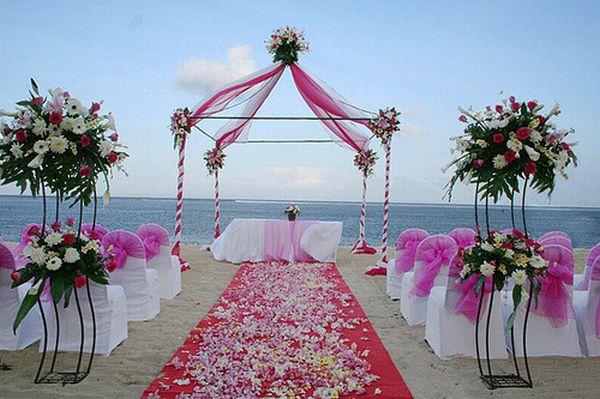 beach-wedding-decoration-ideas-beach-wedding-ceremony-decoration
