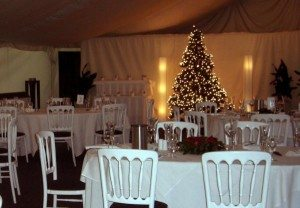 Christmas_Marquee
